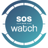 SOS Watch